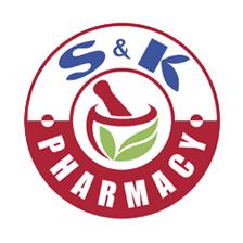 S & K Pharmacy
